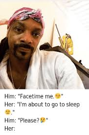 Snoop Meme - 25 best memes about snoop dogg snoop dogg memes