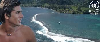 man pearl necklace images Tahitian pearl for men jpg