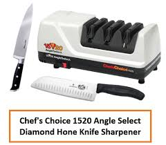Kitchen Knives Sharpening What Are The Categories Of Knife Sharpening Quora