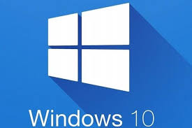 bureau virtuel cergy besoin de s organiser sur windows 10 le bureau virtuel est la