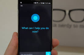 cortana android how to get cortana on your android device cnet