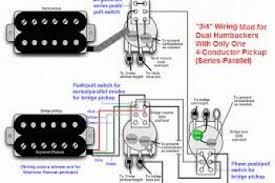 gibson mini humbucker wiring diagram wiring diagram
