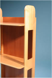 home design shelves u0026 shelving units ikea within inspiring