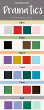 103 best seasonal color analysis images on pinterest photography