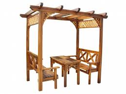 Free Woodworking Plans Patio Table by Home Interior Makeovers And Decoration Ideas Pictures Lounge