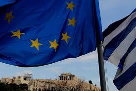Greek Canadian Flag Former Elstat Chief Georgiou Found Guilty By Athens Court Eu