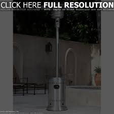 Fire Sense Patio Heater Manual Costco Patio Heater Instructions Home Outdoor Decoration