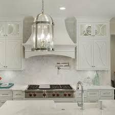 white kitchen cabinets backsplash ideas white kitchen cabinets design ideas