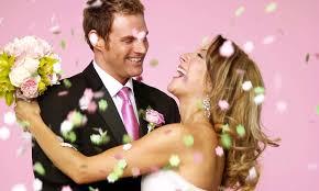 wedding coordinator wedding planning packages best wedding coordinator groupon