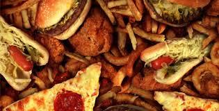 fast food cuisine ไขม นทรานส อ นตรายในอาหารฟาสต ฟ ด thaihealth or th สำน กงาน