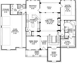 interesting floor plans impressive design with interesting spaces 41033db architectural