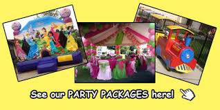 party rental miami party rental equipment in miami