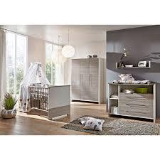 Schlafzimmer Und Babyzimmer In Einem Babyzimmer Online Kaufen Babymarkt De