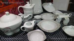 service de cuisine réf 1771574 meubles accessoires accessoires de cuisine service