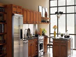 thomasville kitchen cabinets whiskey black http lanewstalk com