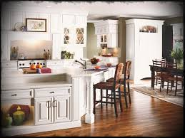 home interior stores near me kitchen set rumah modern home decor gallery image and home sweet