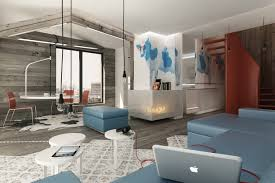 brown and blue home decor decoration ideas ocean blue brown home decorating homes