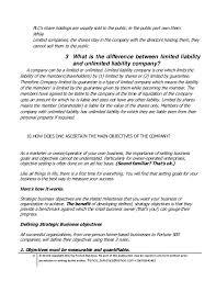 Starbucks Barista Job Description For Resume by Unique U0026 Modern Industrial Cottage Print