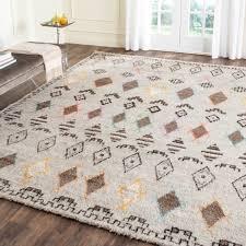 rug kny812a kenya area rugs by safavieh