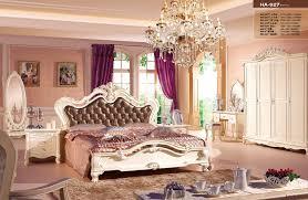 plain design european bedroom furniture peachy ideas compare