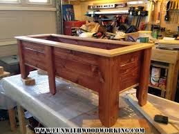 Woodworking Plan Free Download by Garden Design Garden Design With Woodworking Plans Build Wood