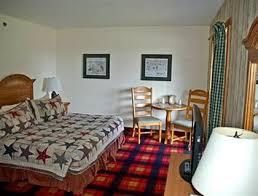 the country inn of lancaster lancaster hotels from 78 kayak