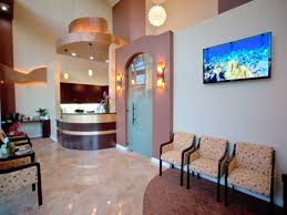 dr office waiting room design home design health support us