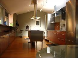 affordable kitchen remodel ideas kitchen kitchen remodeling and design kitchen showrooms