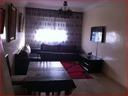 chambre avec clic clac clic clac chambre ado maison design wiblia com