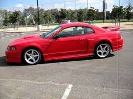 roush stage 2 mustang for sale 2002 ford mustang roush stage 2 walkaround