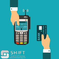 Small Business Credit Card Machines Credit Card Processing Shift Processing