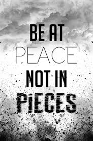 awesome image peace quote the best collection of quotes