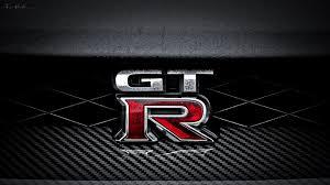 gtr nissan wallpaper gtr logo wallpaper wallpapersafari