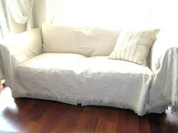 throws and blankets for sofas chenille throw blankets for sofa blanket throws for sofas chenille