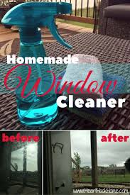 clear choice window cleaning best 25 homemade glass cleaner ideas on pinterest diy glass