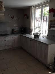 cuisiniste henin beaumont cuisiniste henin beaumont 100 images cuisine plus henin