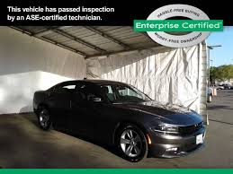 toyota lexus care san diego ca used dodge charger for sale in san diego ca edmunds