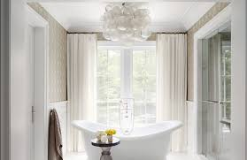 50 bathrooms with unique lighting inspiration dering hall
