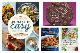 best cookbooks the 10 best cookbooks of 2016 for families cool mom eats