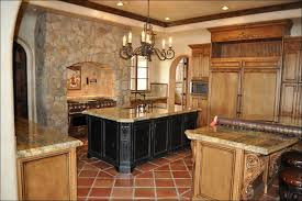 italian kitchen cabinets manufacturers kitchen kitchen cabinet politics kitchen cabinets canada spanish