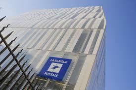 bureau de poste neuilly sur seine la banque privée bpe s installe dans les bureaux de poste