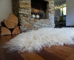 Xl Outdoor Rugs Sale Sheepskin White Xl Leicester Sheepskin Rug Curly