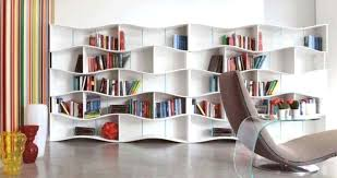 home library design uk home library furniture in the home library home library furniture