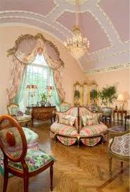 Victorian Style Home Decor 9 New Ways To Look At Cinco De Mayo Decor Feminine Decor