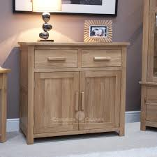 Modern Sideboards Uk Small Sideboard Solid Wood U0026 Painted Made To Measure Sideboards