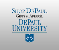 Barnes And Noble Member Card Depaul University Loop Campus Official Bookstore Textbooks