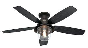 Flush Mount Ceiling Fans With Lights And Remote Flush Mount Ceiling Fan With Light And Remote Amazing Fans