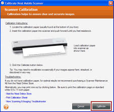 Neat Desk Driver Scanner Nm1000 Driver Download