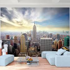 wandbilder wohnzimmer modernelder wohnzimmer babyzimmer in grun lila rot moderne