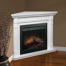 home design 93 glamorous images of fireplace mantelss